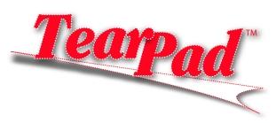 TearPad2