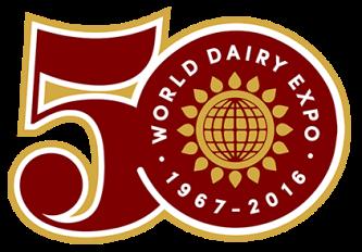 wde-50th-logo-final